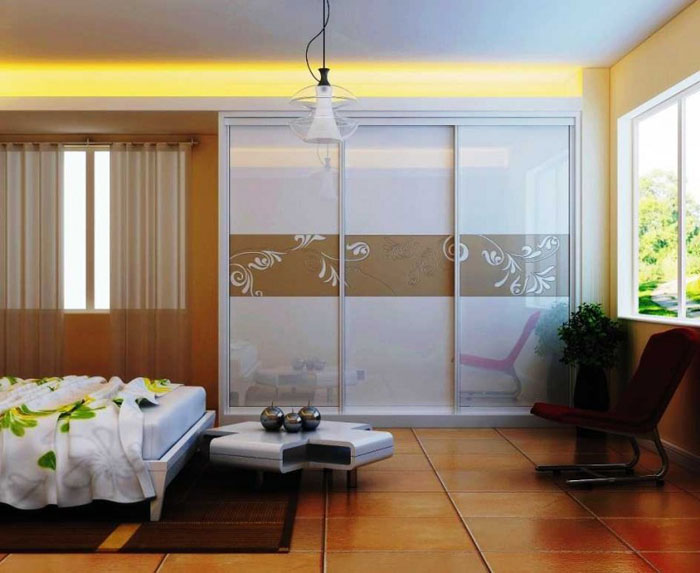furnitures-decorations-bedroom-beautiful-sliding-closet-doors-for-bedrooms-with-filmed-glass-and-flourish-decal-embellishment-awesome-closet-sliding-doors-design-for-your-bedroom-interior-ide.jpg