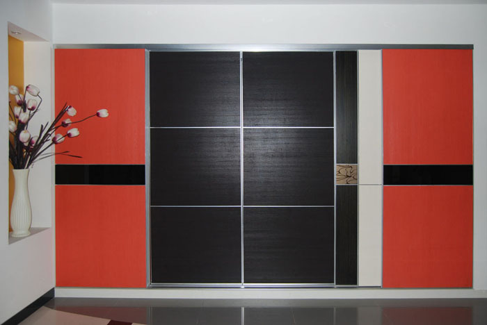 pl923171-modern-interior-panel-closet-door-plate-type-sliding-wardrobe-doors-with-aluminum-frame.jpg