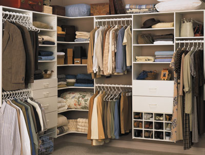 how-to-build-a-closet.jpg