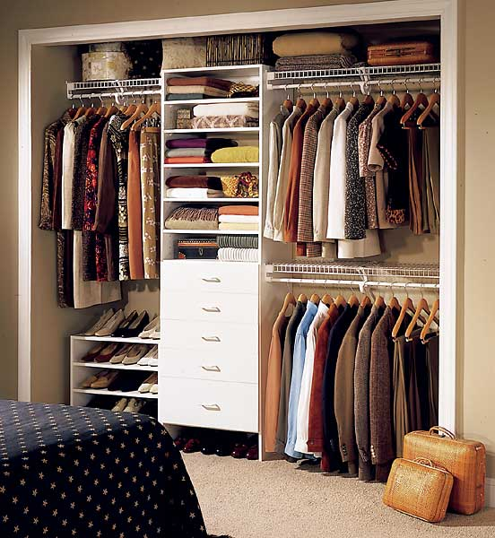Small-closet-and-drawers-in-bedroom.jpg