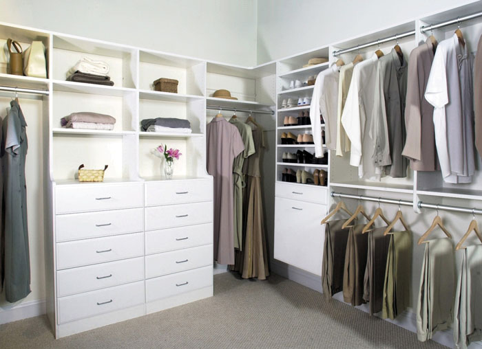 cozy-modest-closet-with-white-shelves-and-hangers.jpg